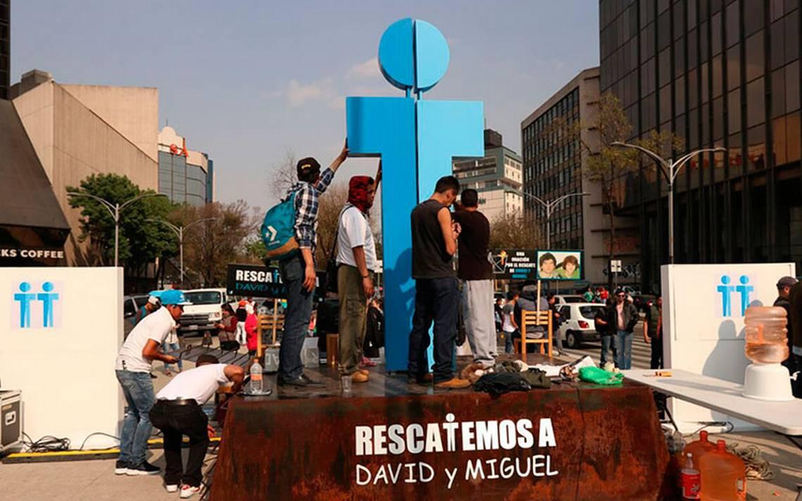 secuestro_Rescatemos-a-David-y-Miguel-3.jpg