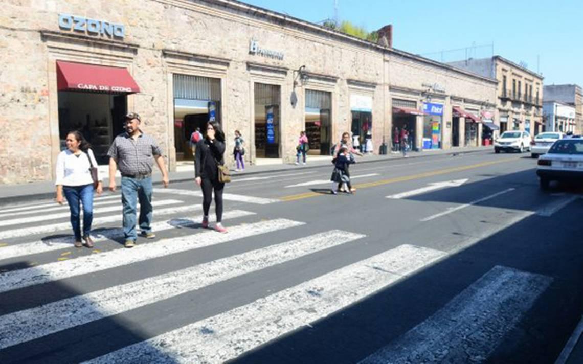peatones-mich-calle