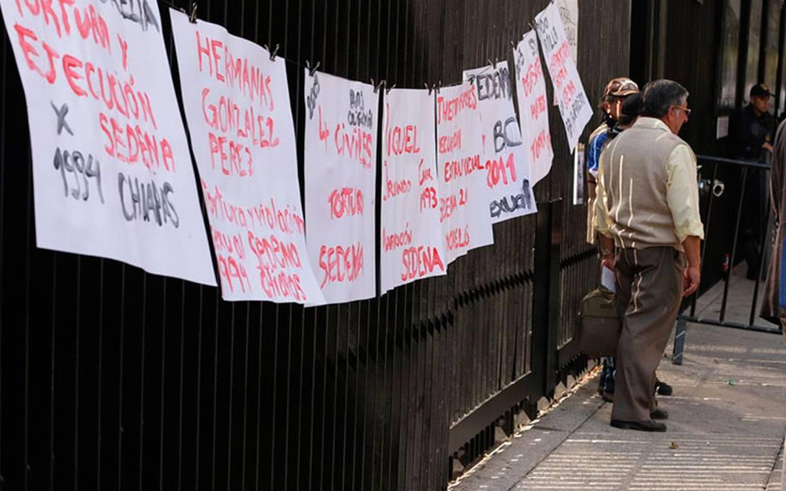 protesta_senado_ley-seguridad-interior3.jpg
