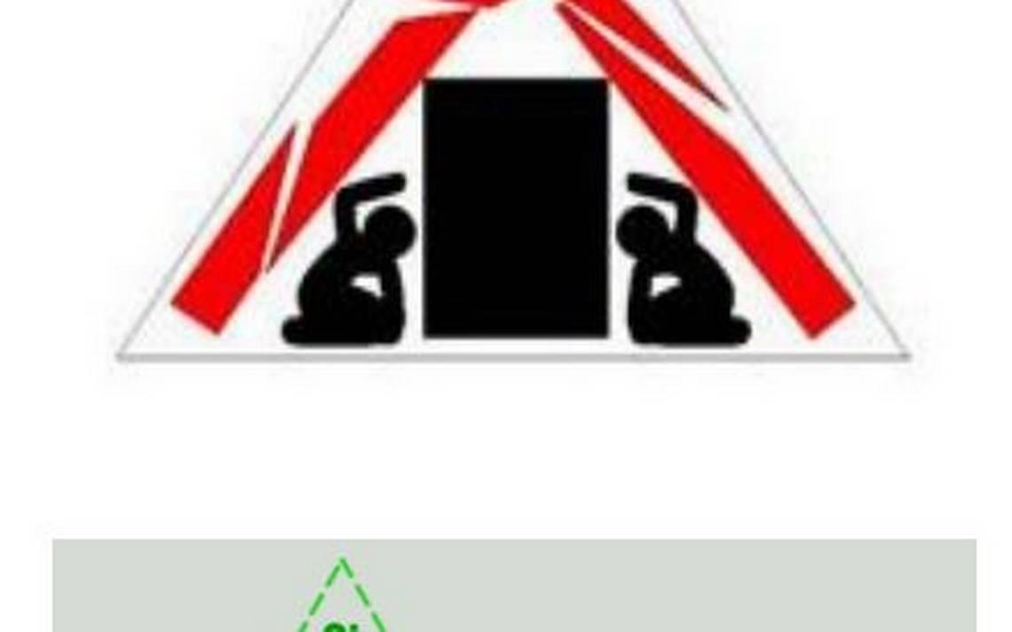 triangulo de vida.2.JPG