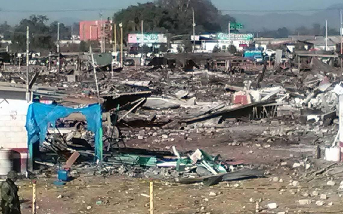 tultepec-explosion-deolarte