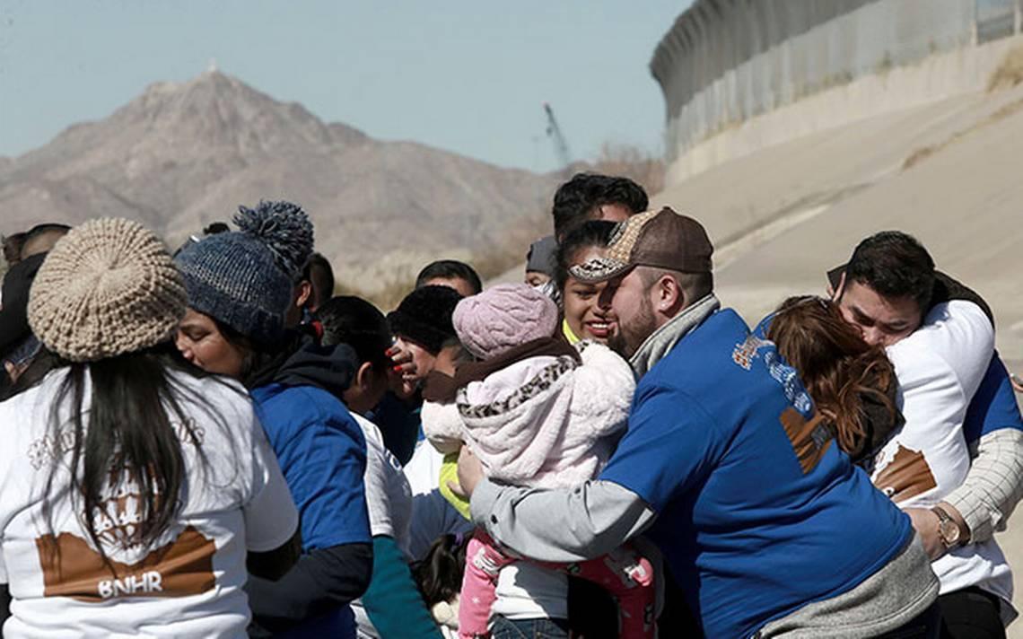 mex-eu-frontera-abrazos-familias3