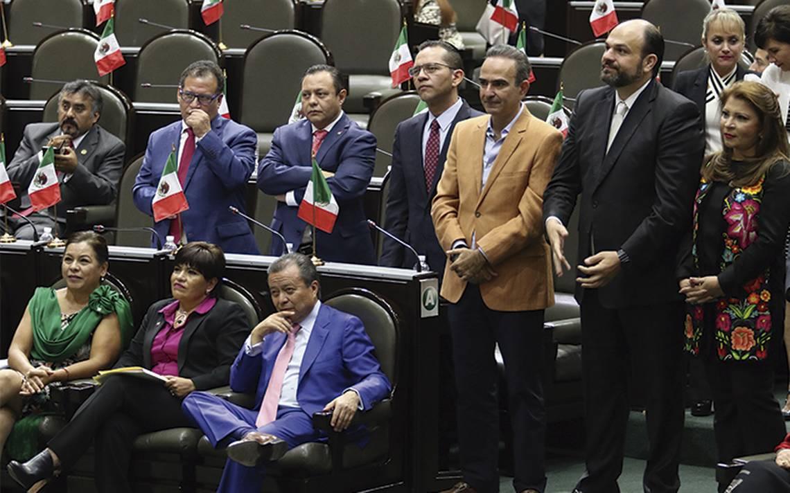 senadores2.jpg