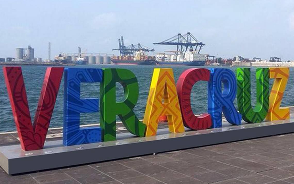 Renovación De Gubernatura Veracruzana Atrae Reflectores El