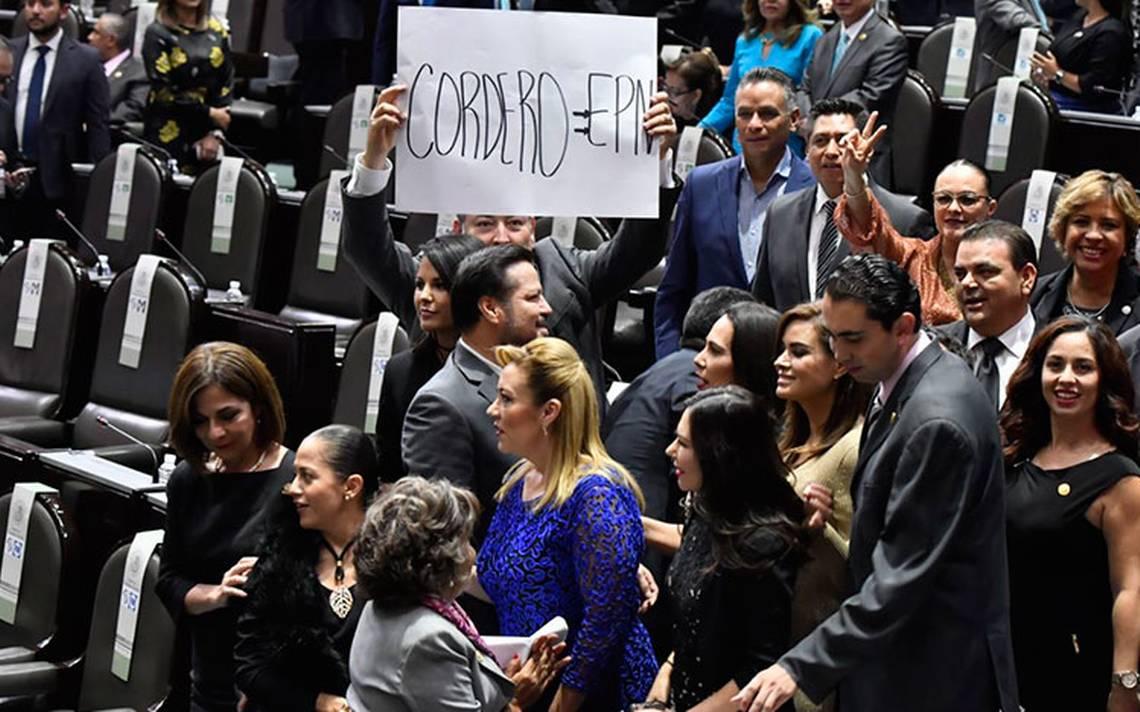 congreso-legisladores-fiscal-protesta2.jpg