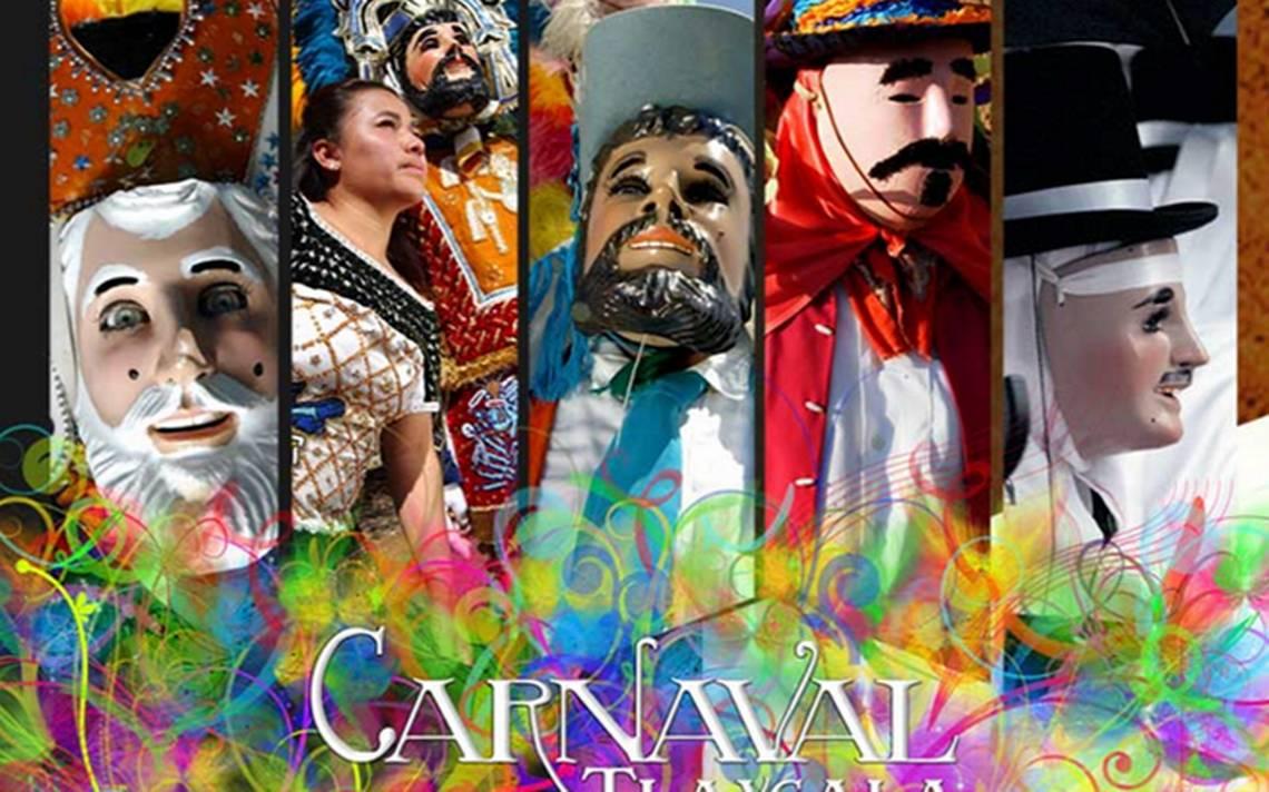 carnaval_tlaxcala