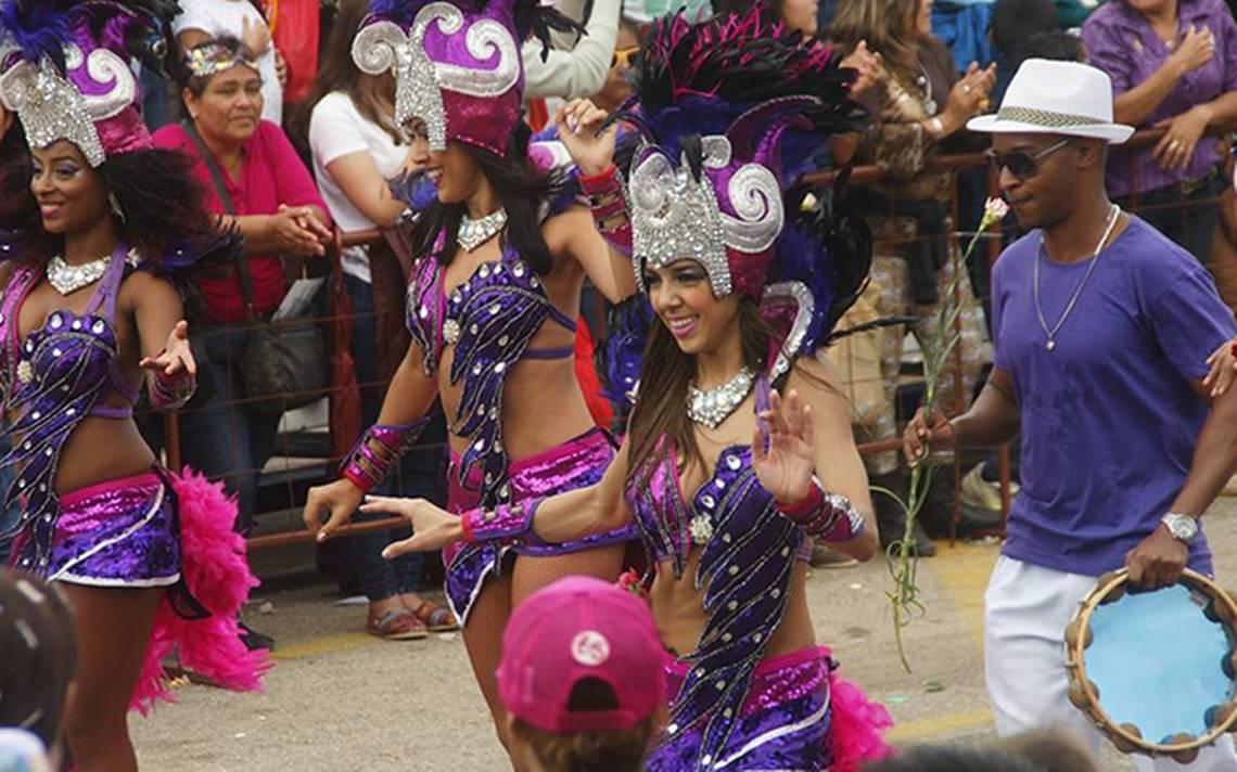 carnaval_merida