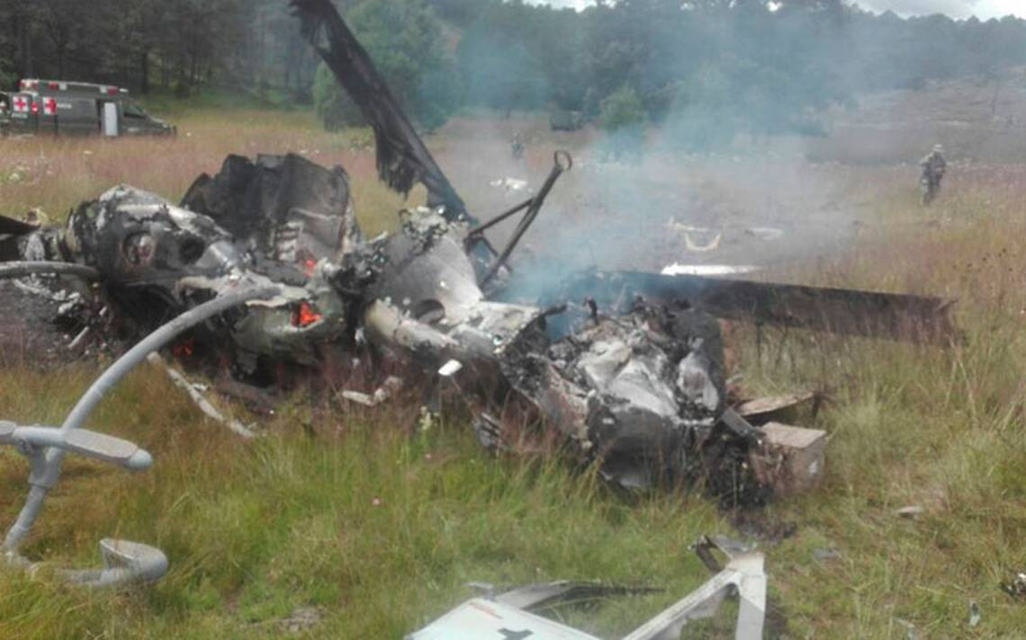 helicoptero-militares-durango-accidente2.jpg