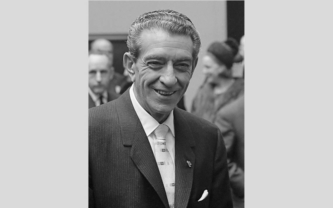 Adolfo-López-Mateos.jpg