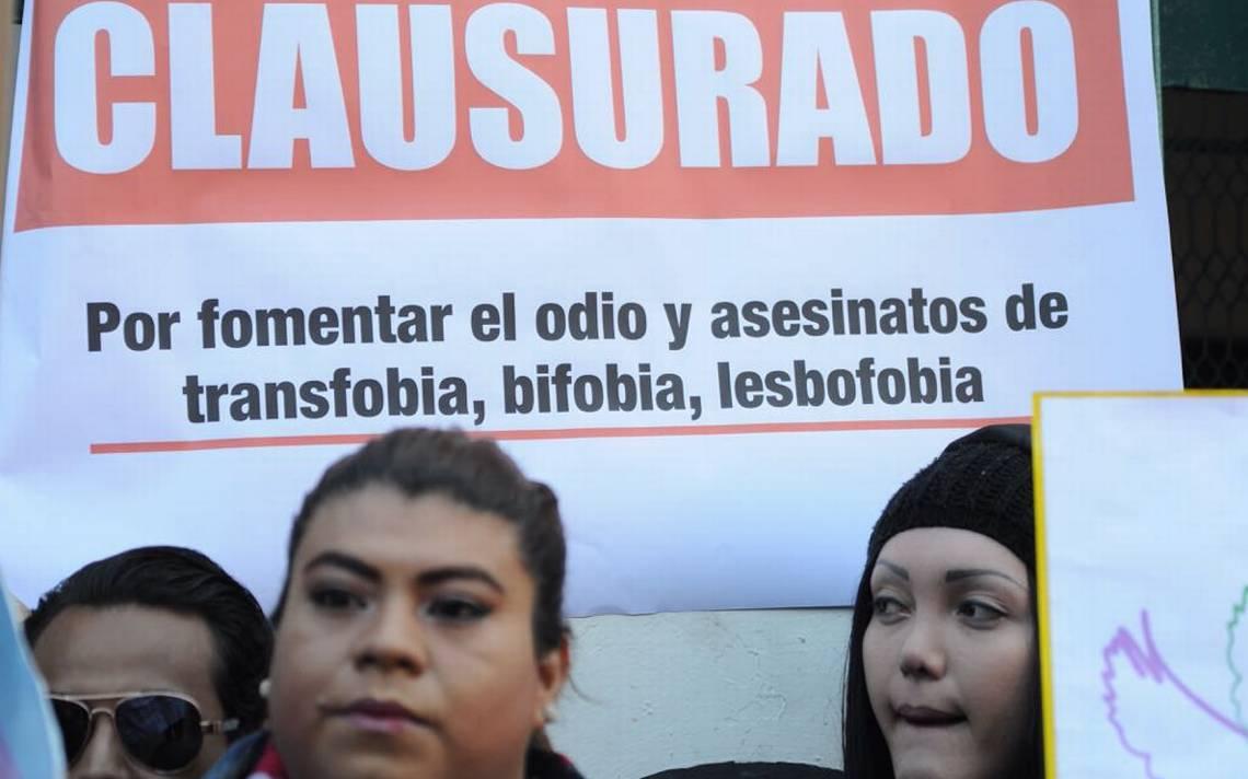 PRI-LGBTT-LAURA LOVERA.3.jpeg