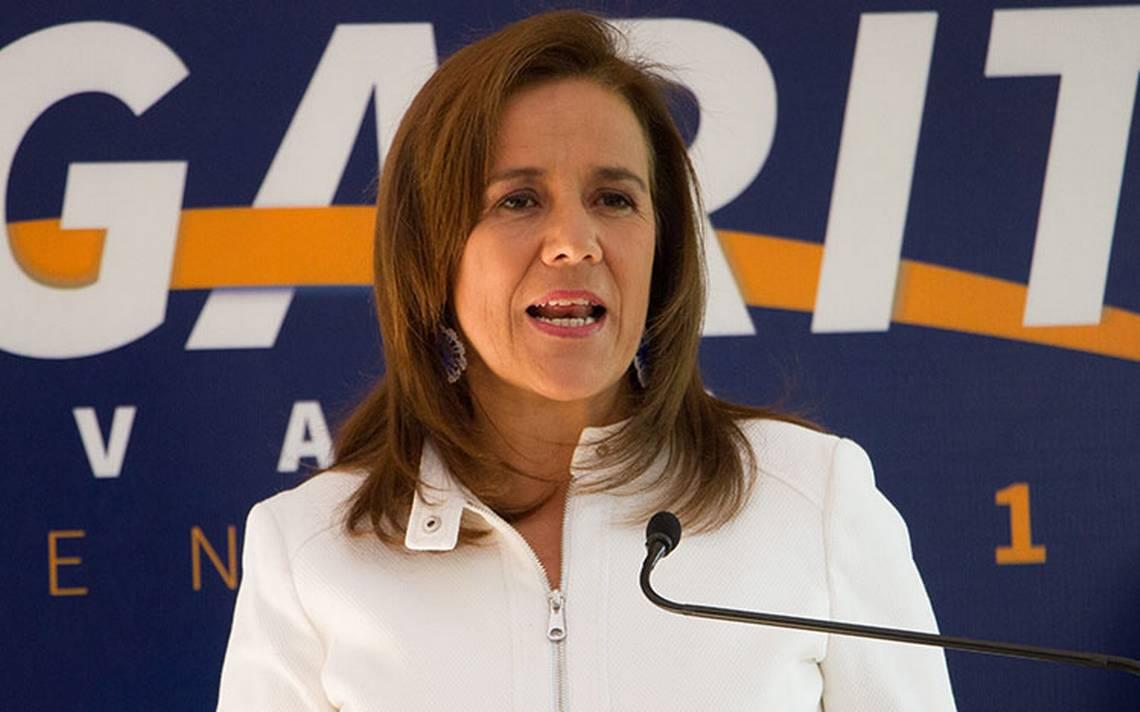 Abrirá 'El Bronco' primer debate entre presidenciales