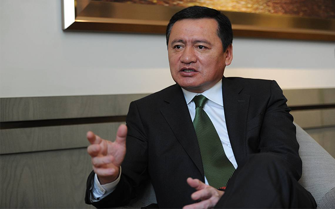 Osorio-Chong.jpg