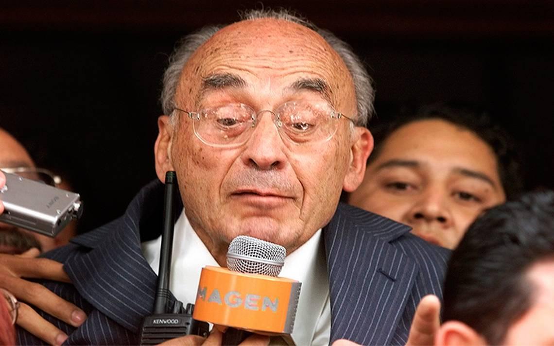 Luis-Echeverría.jpg