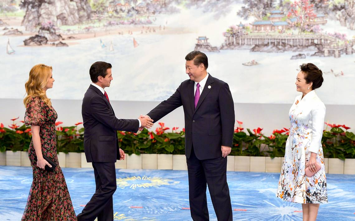 Peña Nieto-China _JUAN-CARLOS-MORALES.3.jpg
