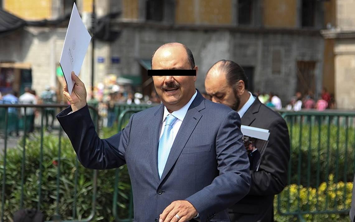 cesar-duarte-extradicion.jpg