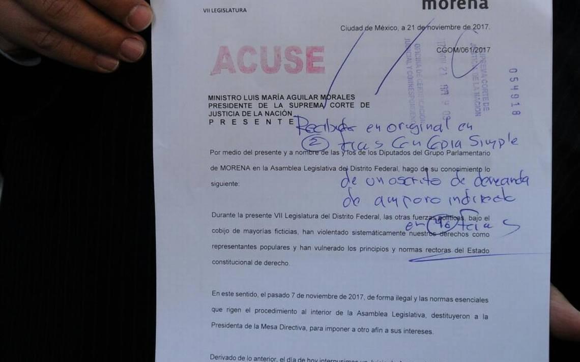 acuse Morena-Corte-MAURICIO HUIZAR.jpeg