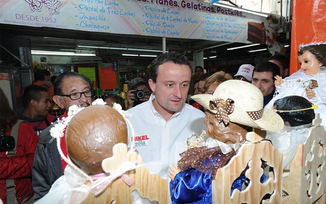 mikel-arriola-mercado2.jpg
