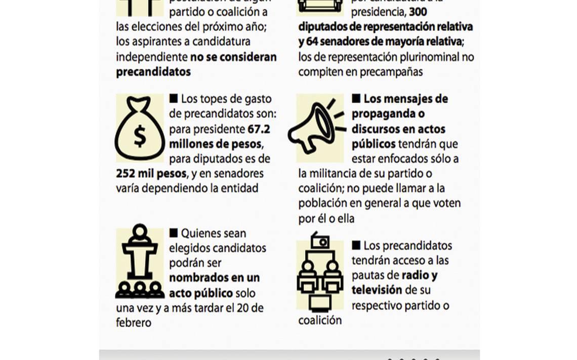 elecciones2.jpg