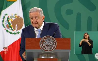 Bolivia asesora a México en política pública sobre extracción de litio - El  Sol de México | Noticias, Deportes, Gossip, Columnas