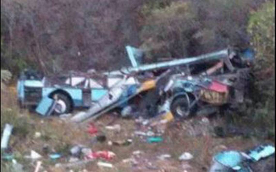 rep-oax-accidente-autobus2