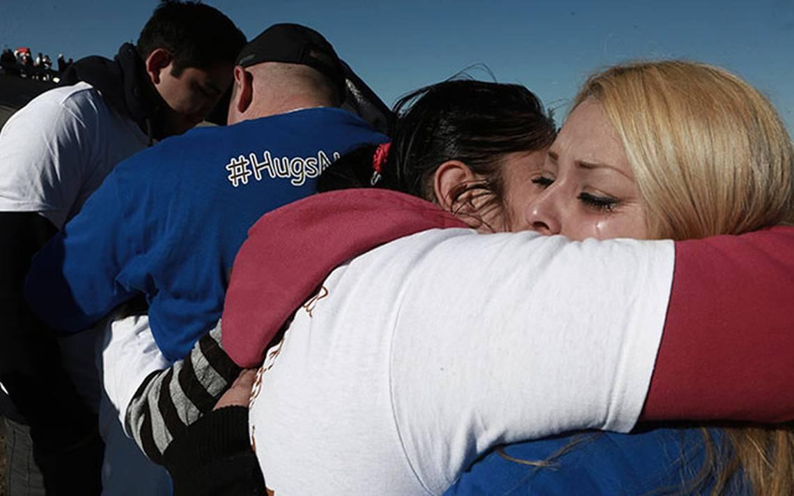 mex-eu-frontera-abrazos-familias2