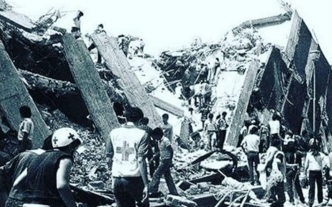 sismo1985-solidaridad-mexico.JPG