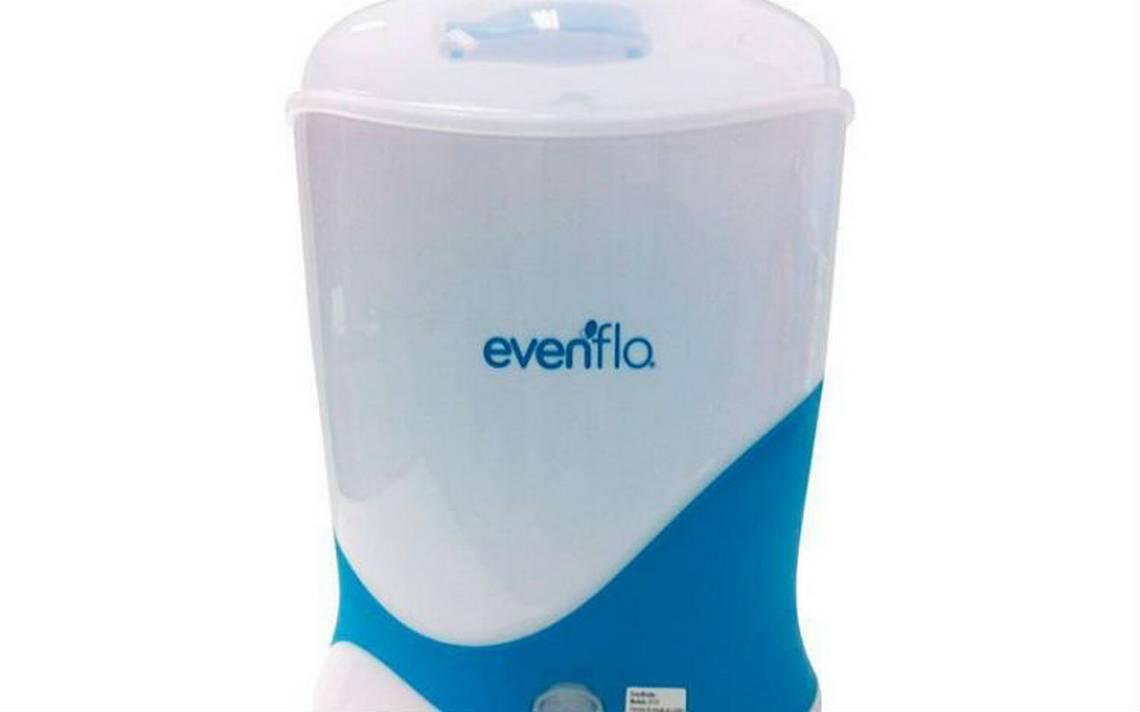 evenflo-purificador-biberon.jpg