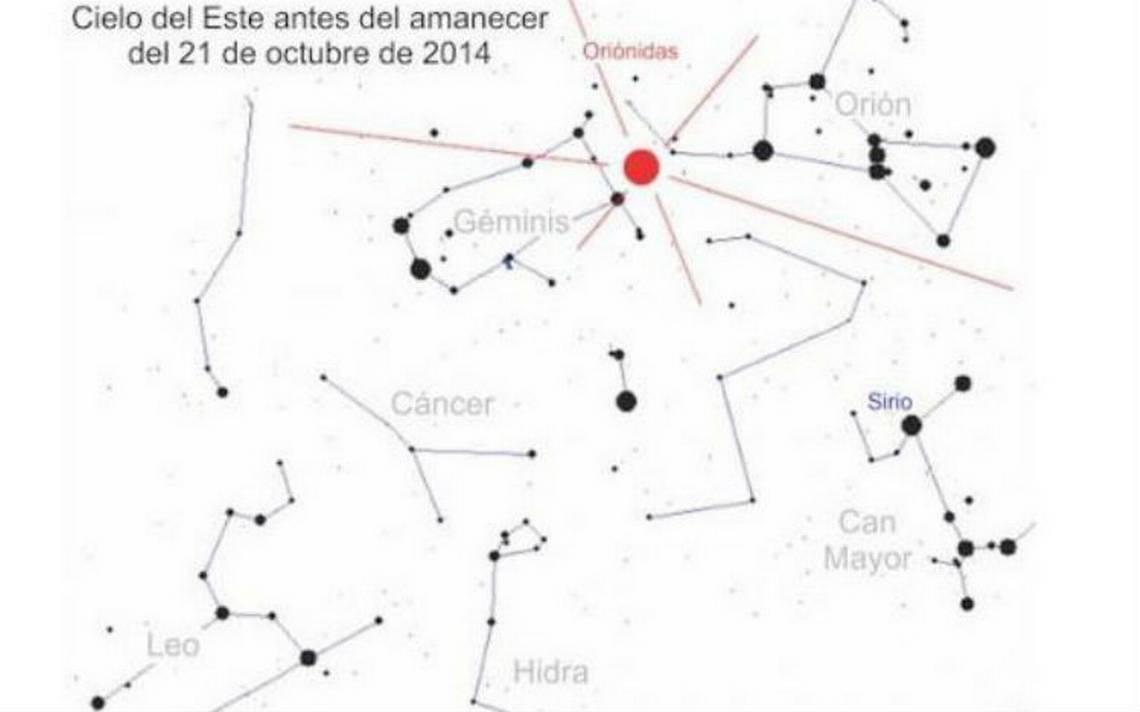Orionidas-nasa-mexico.jpg