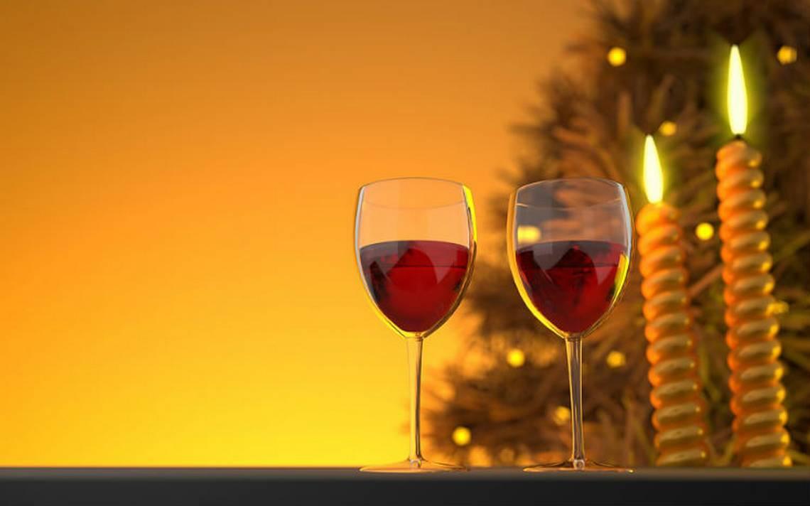 Vino-consumnomoderado-invierno.jpg