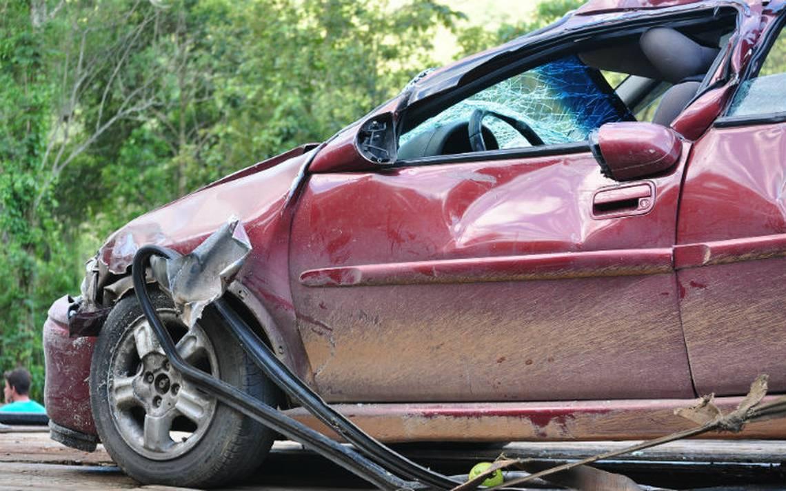 Uber-accidentes-autos.jpg