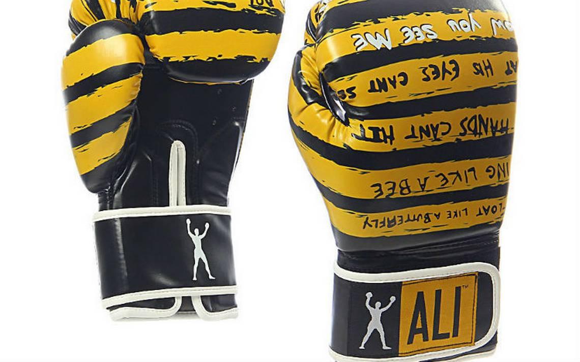 guantes-ali-boxeo.jpg