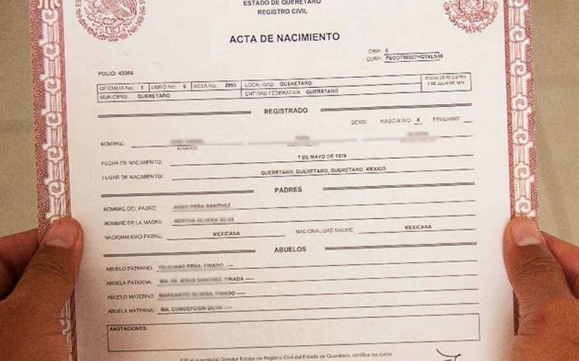 Matrimonio Registro Civil : Parejas sellaron su amor en registro civil gran guayaquil