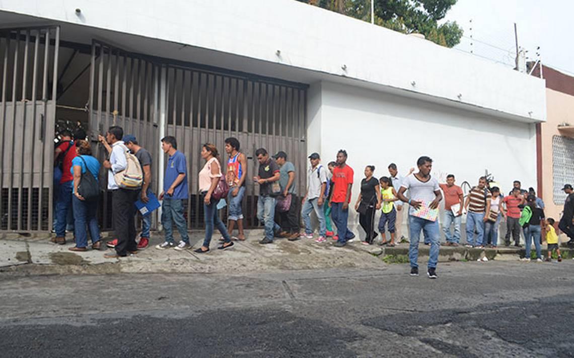 refugiados-maras1