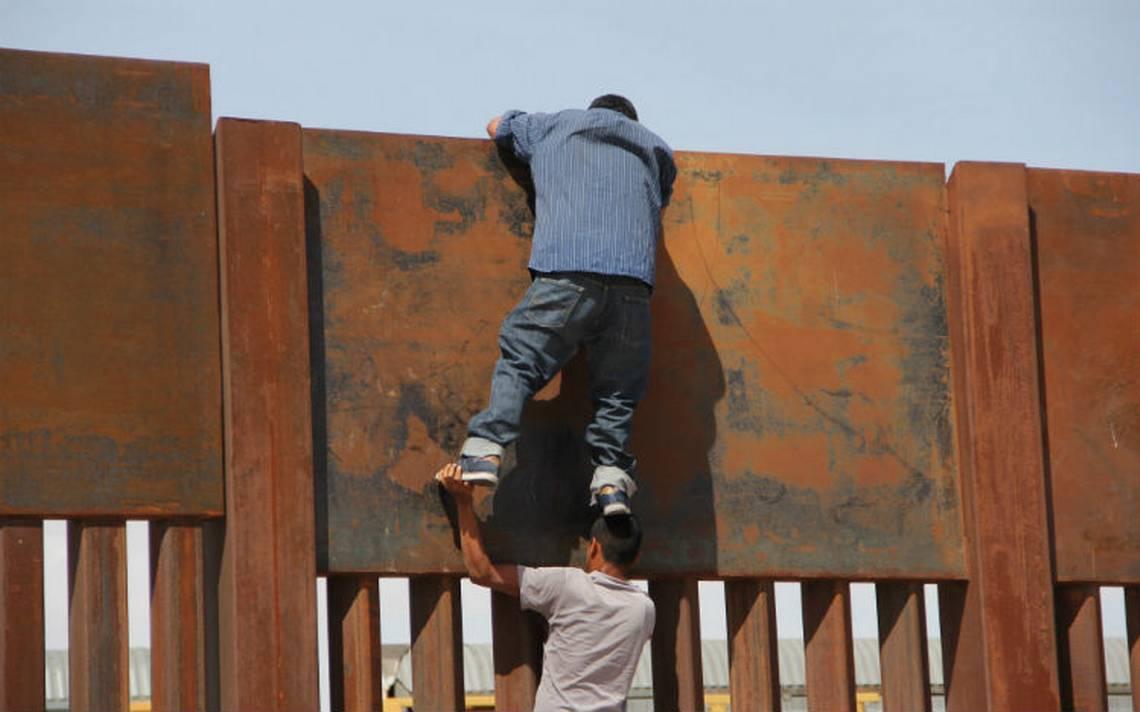 Arizona despliega 225 soldados en la frontera con México