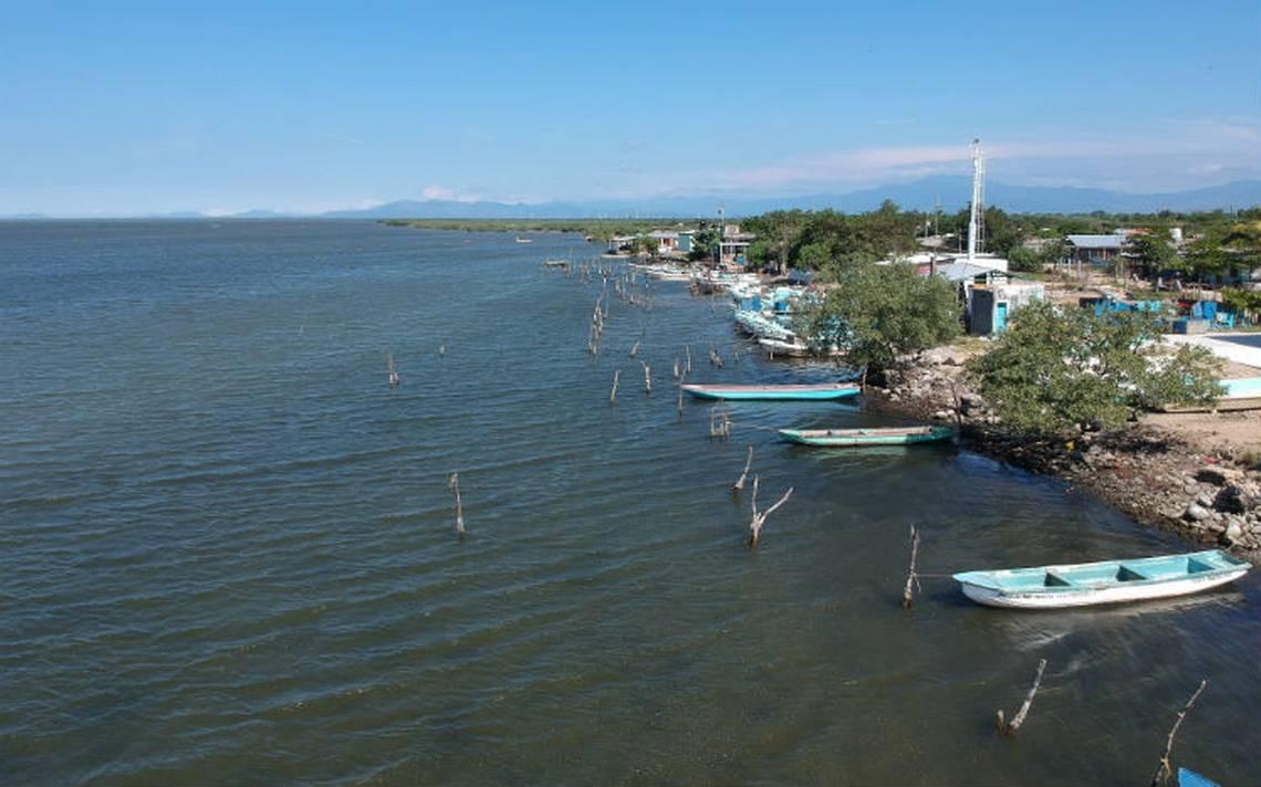 Puerto-arista-chiapas.jpg