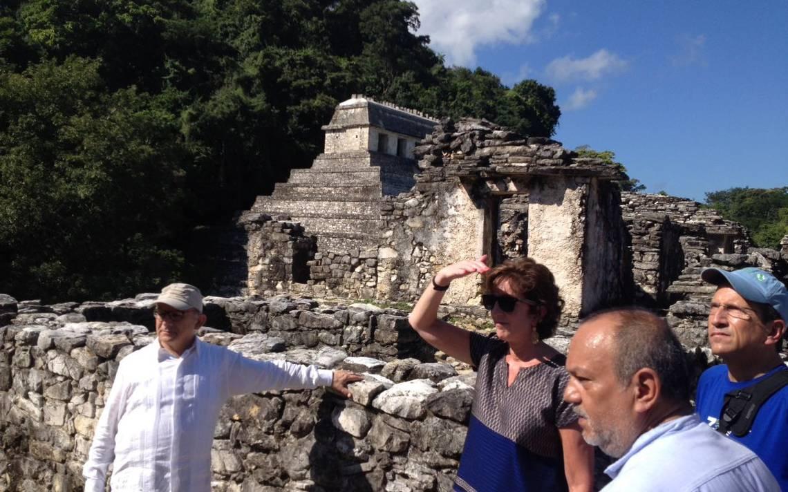 Palenque-VICTOR HUGO RICO.3.jpeg