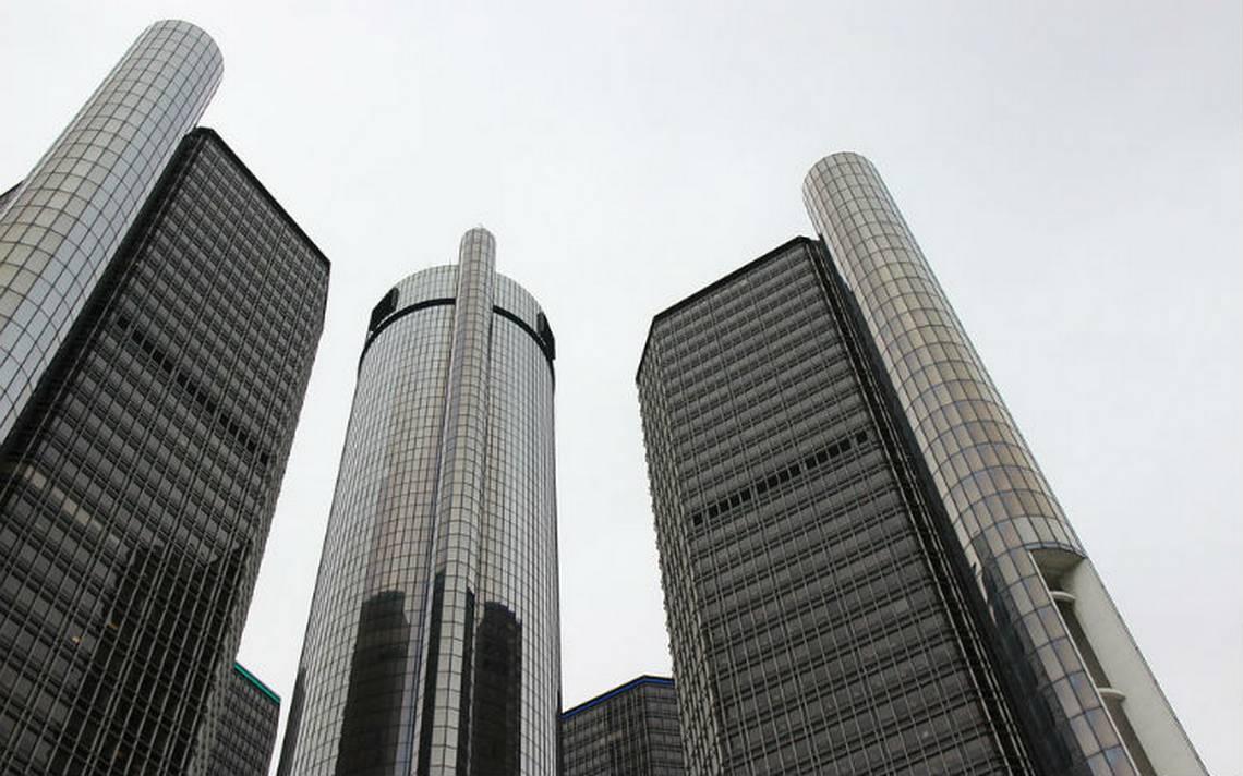 Detroit-ciudad-visita.jpg