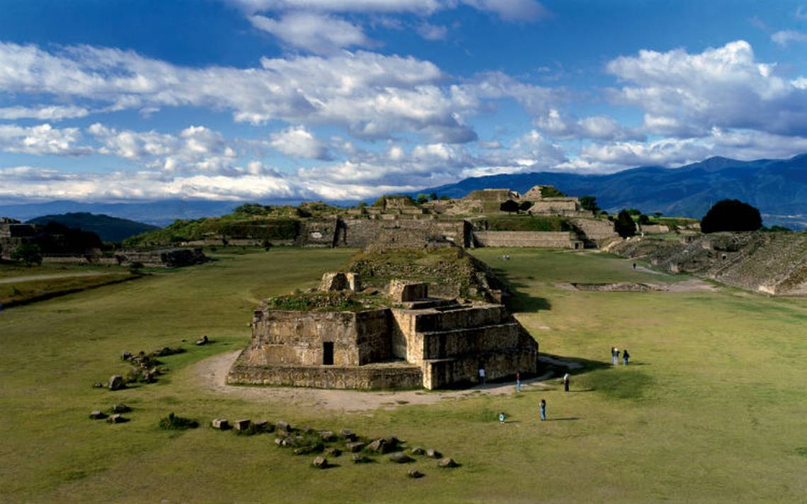 Montealban-patrimonio-oaxaca .jpg