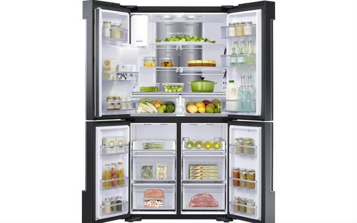 Refrigerador-buenfin-calidadprecio.jpg