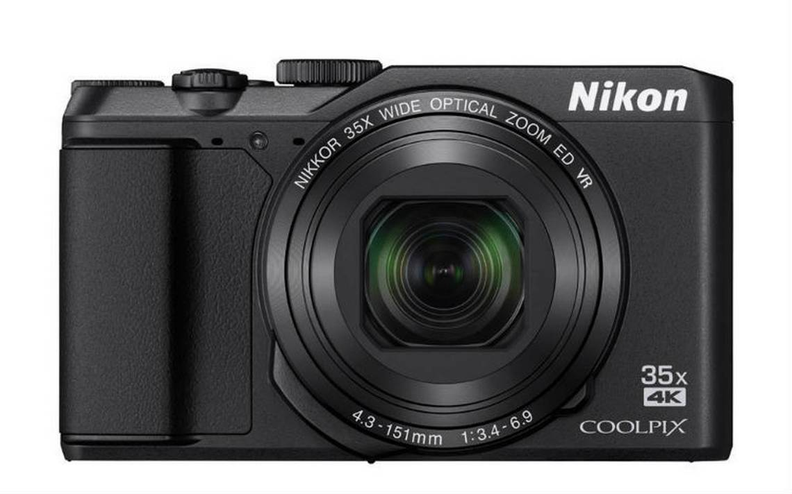 Nikon-camara-buenfin.jpg