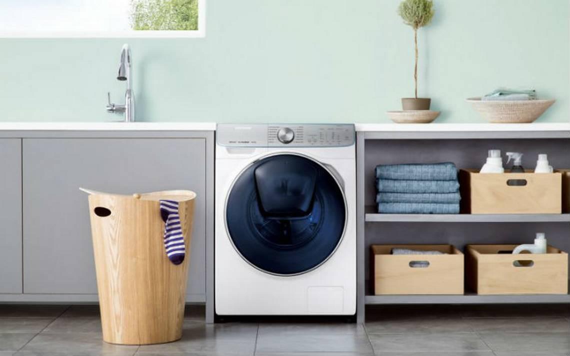 Samsung-lavadora-buenfin.jpg