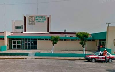 a1f7f6193 Otra más  matan a mujer embarazada y le sacan su bebé en Veracruz ...