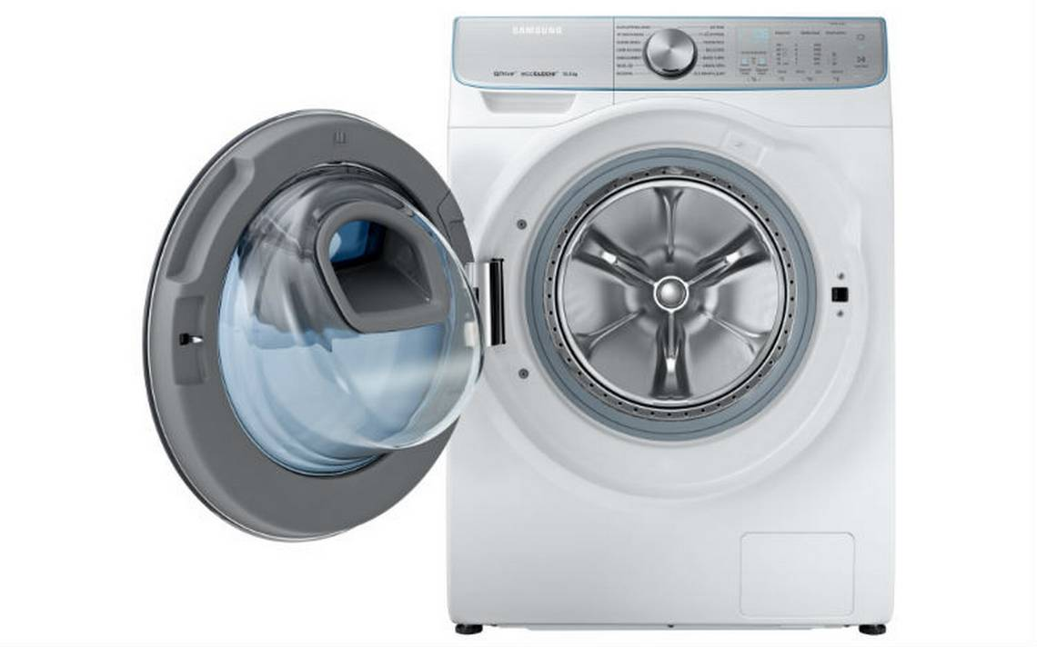 Samsung-buenfin-lavadoramoderna.jpg