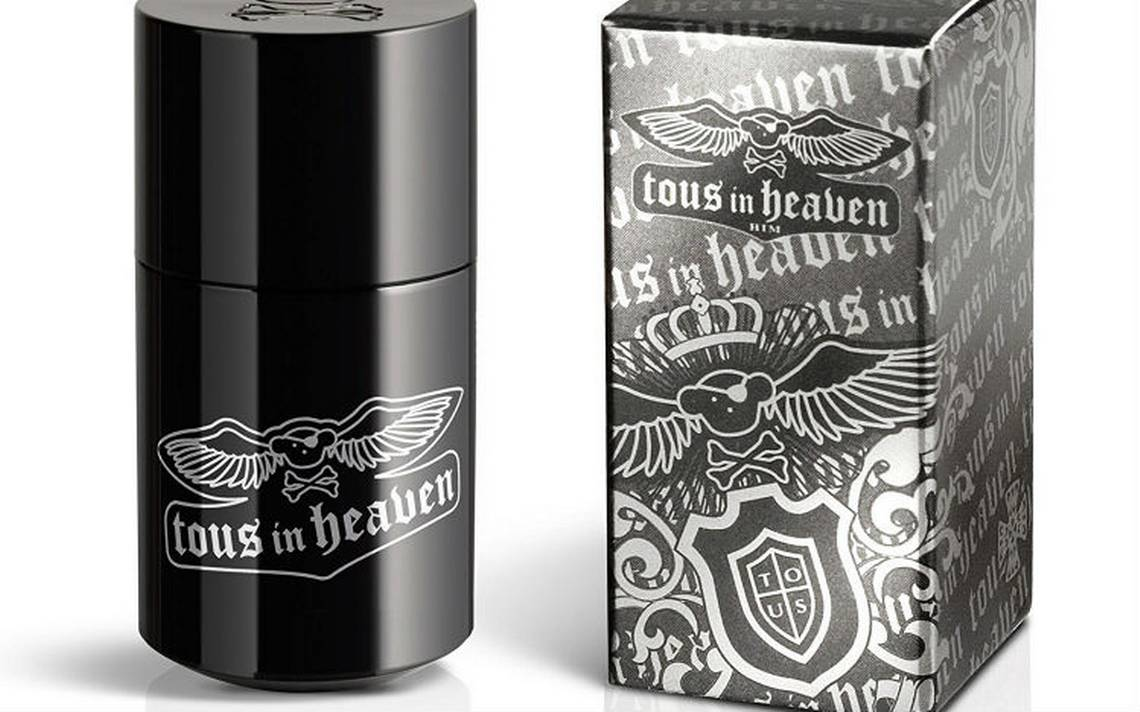 Perfume-promocion-buenfin.jpg