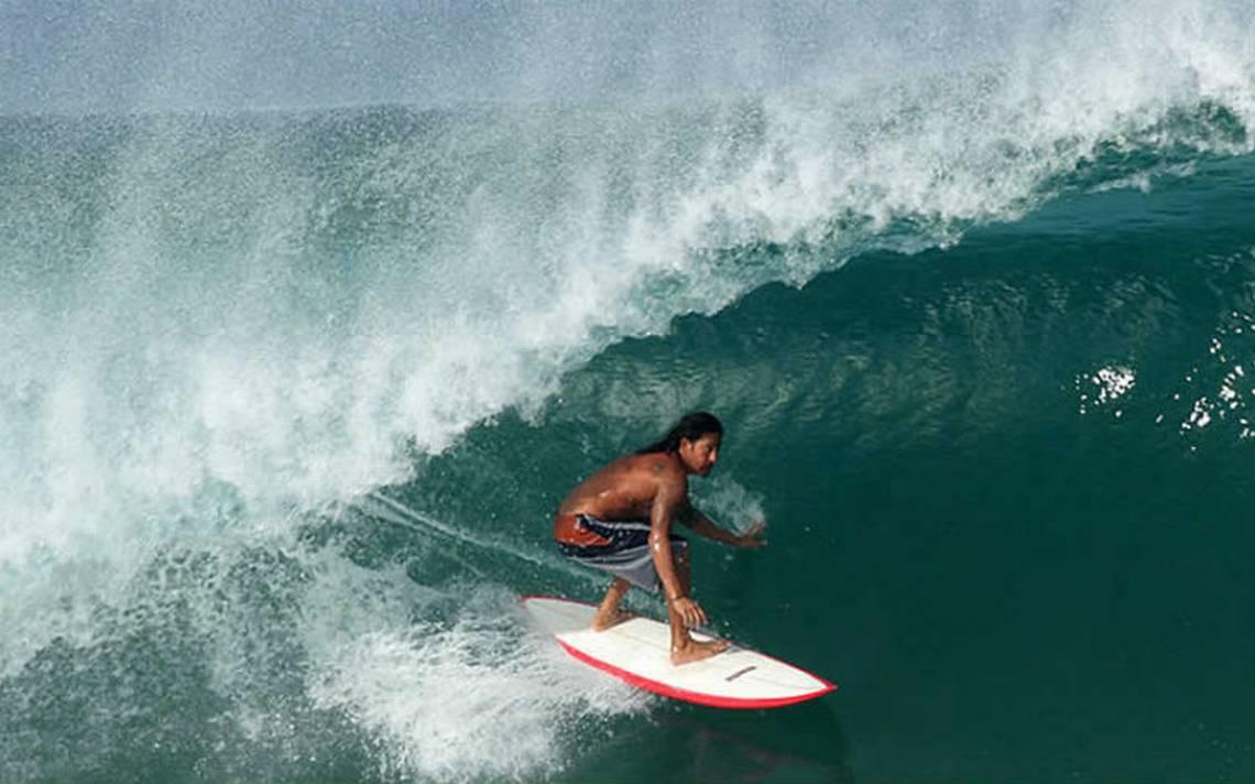 surf-olas-oaxaca.jpg