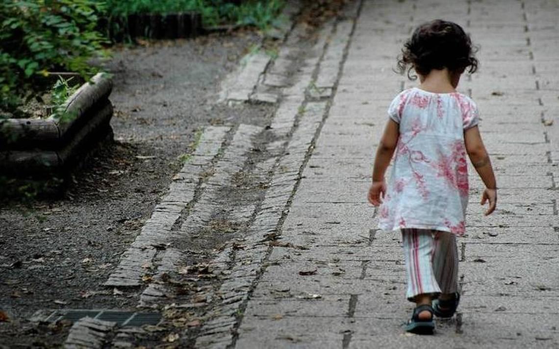 México, el país con más huérfanos por Covid-19: The Lancet - El Sol de  México | Noticias, Deportes, Gossip, Columnas