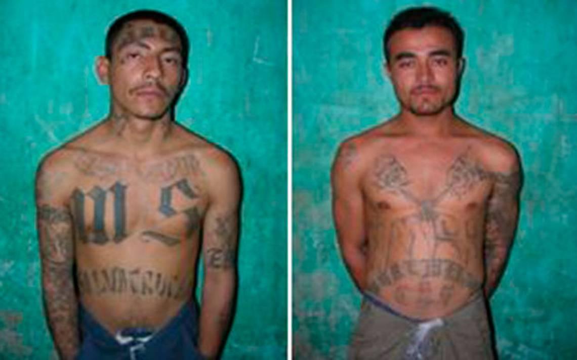 maras-violencia-mexico2
