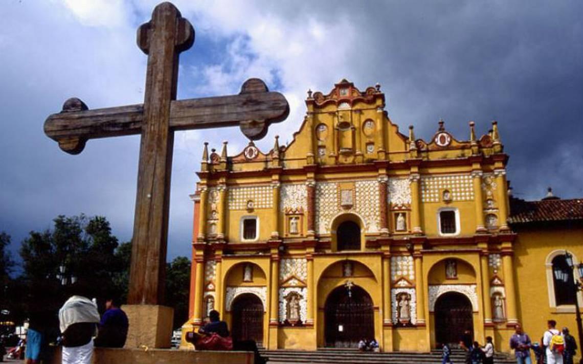 Sancristobal-tradicion-chiapas.jpg