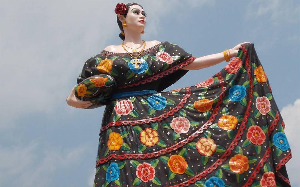 Tapachula-historia-tradicion.jpg