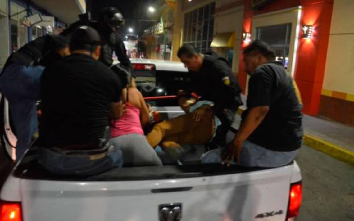 maras-violencia-mexico4